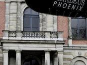 Phoenix@La Cigale (2009/05/25)