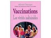 vaccins lobby pharmaceutique bibliographie