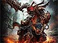 Nouvelles images de Darksiders : Wrath of War