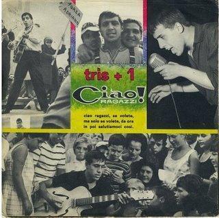 Adriano Celentano : un des chanteurs transalpins les plus connus