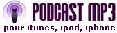 podcast3 Blue Cheer   Summertime Blues