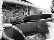 pluie, source alternative robinet!