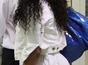 Janet Jackson Monaco