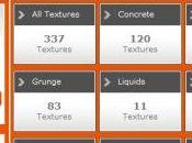 TextureKing, Free textures