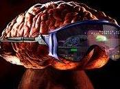 cybernétique: marketing prosélytisme