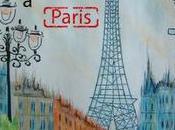 Meet-up blogueurs Tunisien Paris c'est Samedi