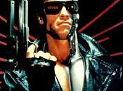 Cyberdyne scène supprimée (Terminator)