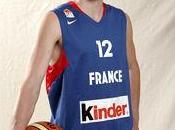 Lakers interessés français