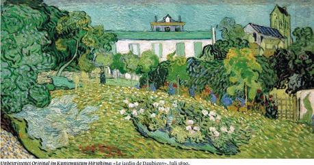 vincent-van-gogh-le-jardin-de-daubigny.1243640083.jpg