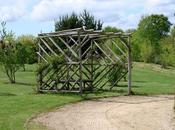 Jardins Brocéliande Bréal-sous-Montfort Bretagne (2/6)