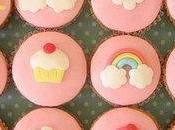 cupcakes petit cake