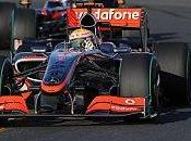 Lewis Hamilton sent prêt avant Turquie