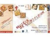 Musées Saint-Flour