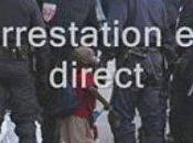 Gendarmes et... garçon huit