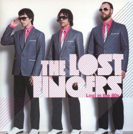 the_lost_fingers_grande