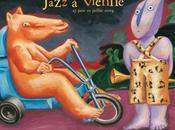 jazz sans java