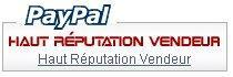 Paypal : central bank and regulation authority for virtual currencies ?