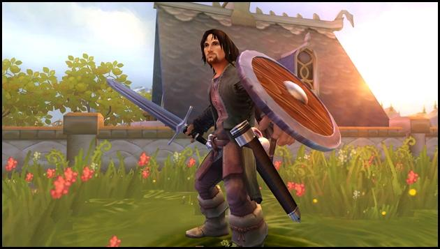 LotR-AQ_Aragorn_with_Shield.jpg
