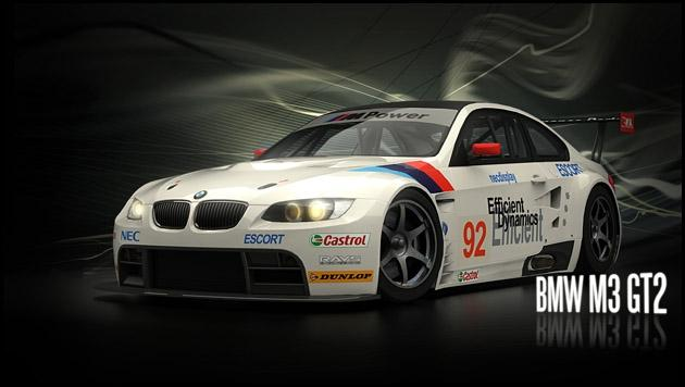 nfs_shift_bmw_gt2_.jpg