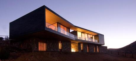binemelis-house