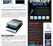 6 outils caracteres 220x188 BlOg'X Office #8 : petit medley du Web
