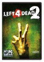 Image du jeu Left 4 Dead 2 par Boss Game