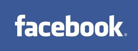 facebook-logo.1243850818.jpg