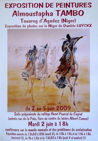 expo_d_un_peintre_touareg_en_auvergne_87cfc