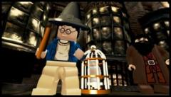 lego_harry_potter_screenshot.jpg