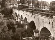 Pont-canal Troussey