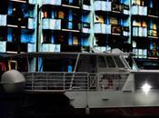 Deux animations autour réalité augmentée Paris (Futur Seine)