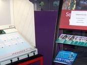 MULHOUSE Fraudes électorales machines électroniques circulez (Elections Européennes juin 2009)