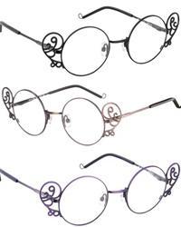 On adore   les lunettes Chantal Thomass   À Voir 363041e4eda4