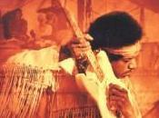 Michael Jeffery, manager meurtrier Jimi Hendrix