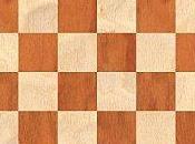 Tournoi d'échecs échiquiers géants juin Lille