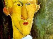 Blaise Cendrars, L'homme foudroyé