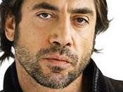 Javier Bardem casting Wall Street