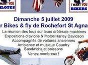 Bikes Rocherfort-Saint-Agnant