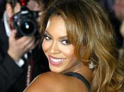 John Abraham jouera avec Beyonce!