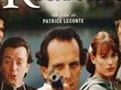 RIDICULE test Blu-ray