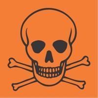 Empoisonnement aux Antilles : Kouchner au courant depuis 1992.