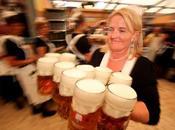 Fête Bière Munich