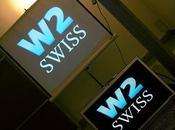 SwissWeb2 Geneva