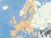 attendant élections européennes petit quiz l'Union européenne