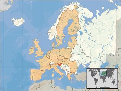 union-europeenne-carte.1244261373.JPG