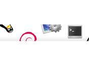 Utilisation update-rc.d sous Debian comment lancer scripts démarrage système
