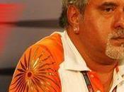 Force India s'est inscrite sans condition