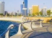 Dhabi future capitale développement durable