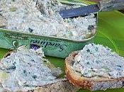 Kiri sardines