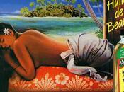 Etudes Tahiti